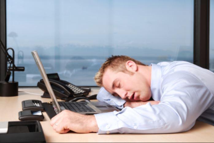 Fallin-asleep.jpg