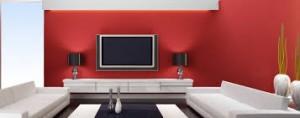 Living_room_679x269