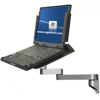Security_NotebookLaptop_Wall_Mount_Arm_model_9110_and_31177ARM___200