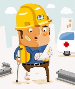 Workers_Comp_Cartoon
