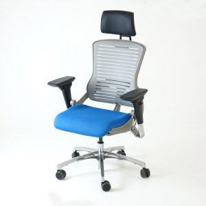 16688_WITHhEADREST
