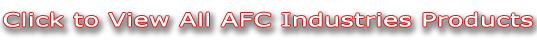 Hyperlink of all AFC Industries Products