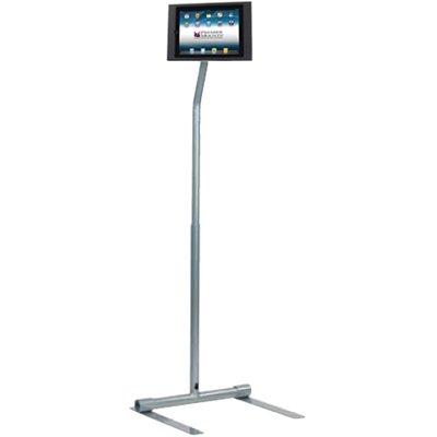 ergodirect lcfsipm100s ipad floor stand - Ipad Floor Stand