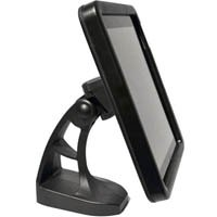 Archelon APiP01S Secure Protected iPad Enclosure Traditional Table Top Mount
