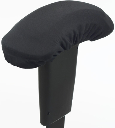 OFFICE CHAIR ARM PAD OFFICE CHAIRS