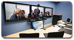 Save Money with Video Conferencing