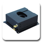 Chief PL2 Security Lock Enclosure for Small RPA Series Projector Mounts