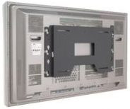 Chief PSM2176 Flat Panel Custom Fixed Wall Mount with Display