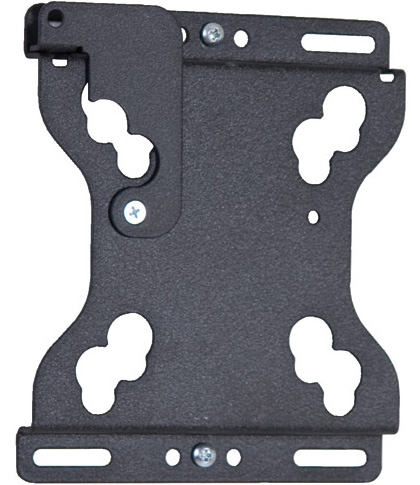 "Chief FSRV Small Flat Panel Fixed Wall Mount (10-32"")"