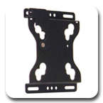 Chief FSRV Flat Panel Fixed Wall Mount for 10 to 32 inch Displays