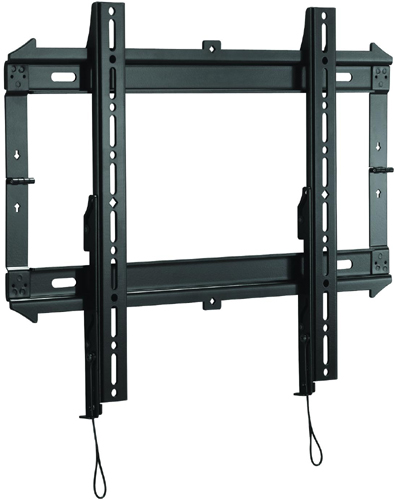 "Chief RMF2 Low Profile Hinge Fixed Wall Mount for 26"" to 42"" Displays RMF-2"