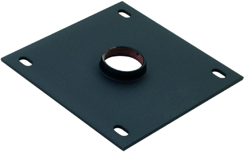 Chief CMA110 - 8 inch (203 mm) Ceiling Plate