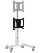 Chief MAC720 Dual Display Mounting Accessory for Carts and Stands