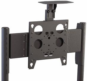 Chief PAC150 Video Conferencing Camera Shelf