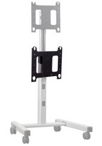 Chief PAC720 Dual Display Mounting Accessory for Carts and Stands