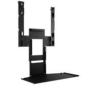 Chief PACCS1 Large Shelf Accessory Black