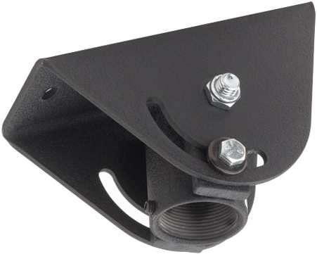 Chief CMA395 or CMA395W Angled Ceiling Plate