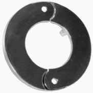 "Chief CMA-643 Decorative Ring 2.44"" OD for CMS Outer Adjustable Columns"