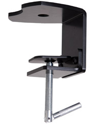Chief KTA1004 Desk Clamp Accessory