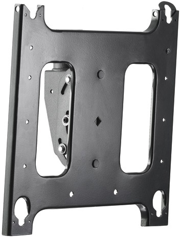 "Chief PCS-2000B Large (42-71"") Flat Panel Ceiling Mount (without interface)"