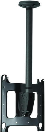 Chief PCS Single Ceiling Mount with extension column