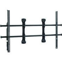 "Chief XSMU FUSION Micro-Adjustable Fixed Wall Mount (55-82"")"