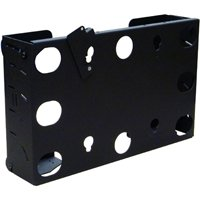 "Chief MWCU Medium Tilt Wall Mount with CPU Storage (26-55"")"