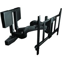 "Chief PXRUB Automated Swing Arm Wall Mount for 32"" to 65"" TVs LCD LED"
