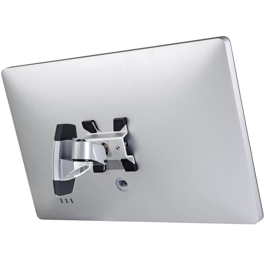 Cotytech Mw Ca1p1 Apple Monitor Wall Mount Quick Release