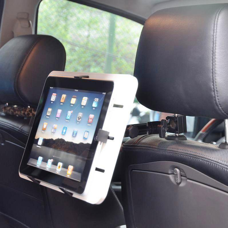Cotytech AM-IP2 iPad Car Headrest Mount