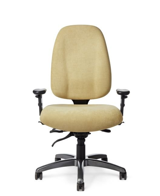 Gaming Chair ED 7878MX For Big And Tall   Office Master Maxwell Intensive  Use Heavy
