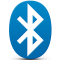 Reliable Bluetooth connection