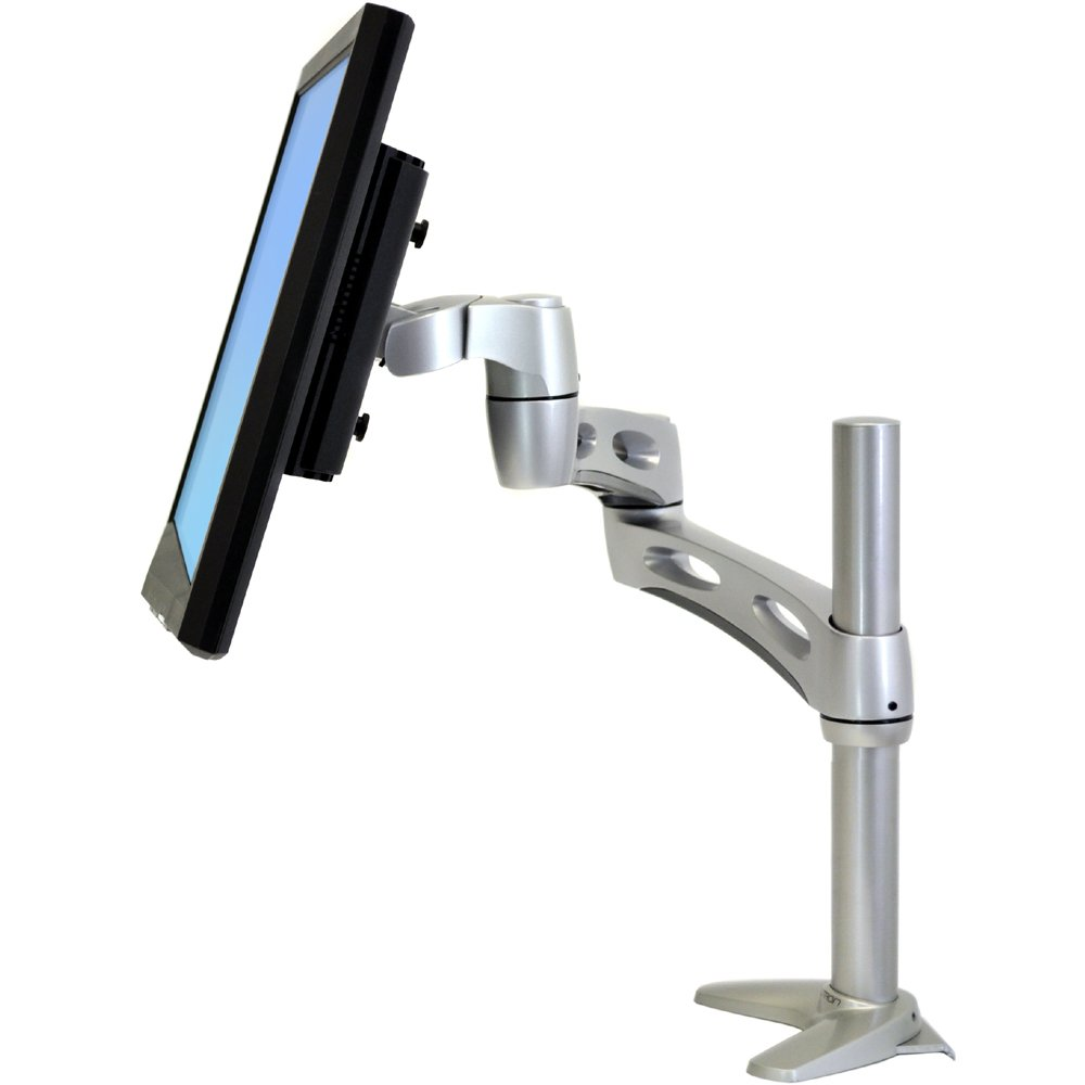Neo Flex Monitor Arm Ergotron 45 235 194