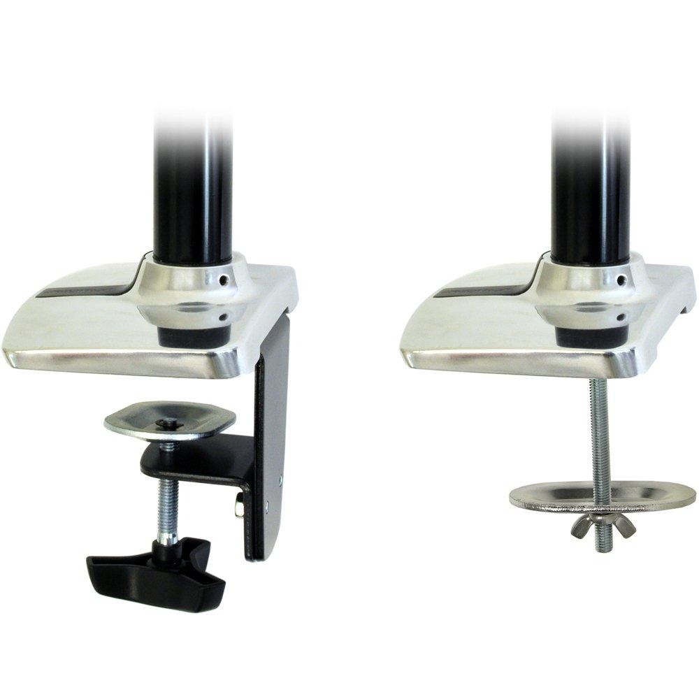 Monitor Arm 45 241 026 Ergotron Lx Desk Mount