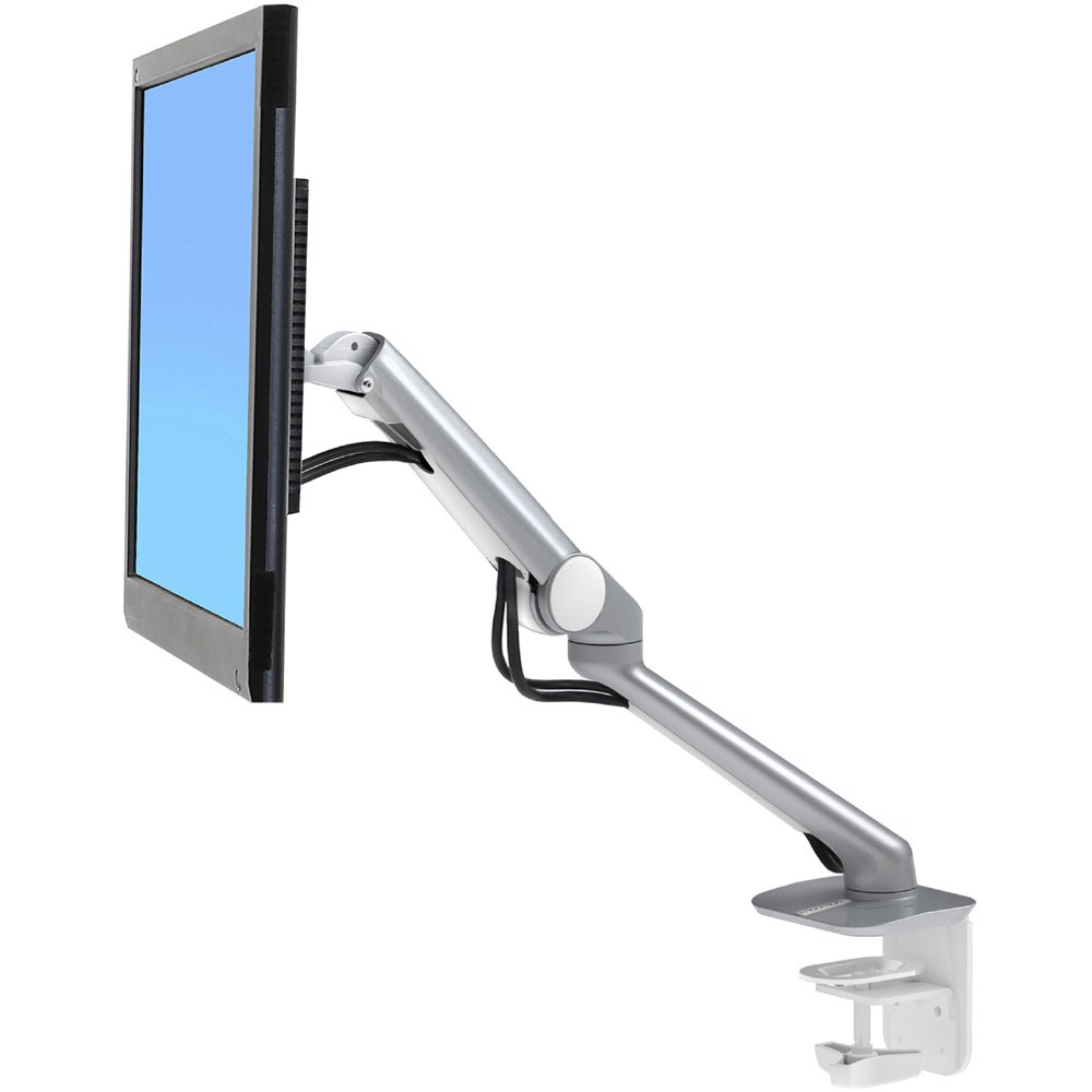 Desk Mount Notebook Arm Ergotron 28 Images Ergotron Lx