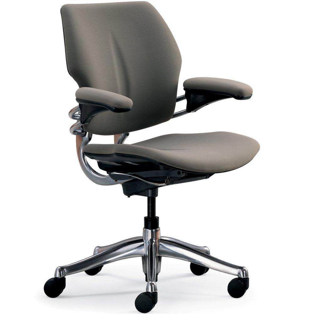 Humanscale Freedom Ergonomic fice Task Chair