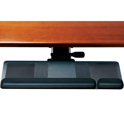 Humanscale 500 Big Board Keyboad Tray Platform