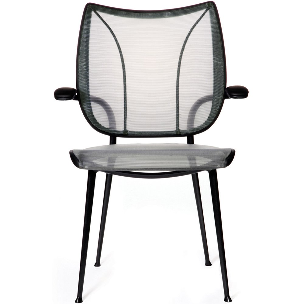 Humanscale Liberty Side Guest Chair