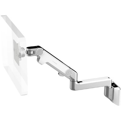 Humanscale M8 Articulating Monitor Arm