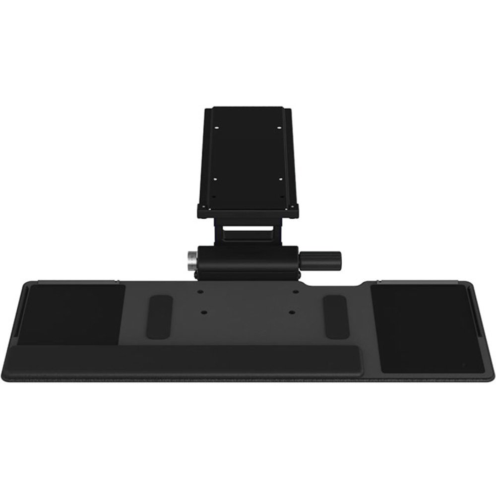 Humanscale 6F Keyboard Arm Mechanism For Height Adjustable