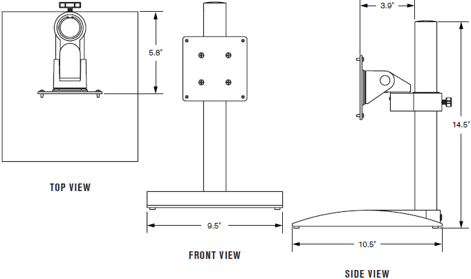Tilt up Panel Shop Drawing Technical Drawing For