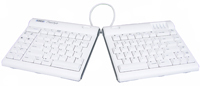 Pivot Tether of Kinesis KB700MW-us Freestyle Solo Keyboard
