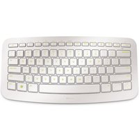 Microsoft J5D-00029 Arc Wireless Comfortable Portable Keyboard