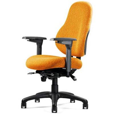 Posture Chairs Ergonomic Office Chair Discount Ergonomic Office