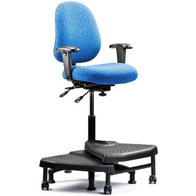 RssFeed besides Heavy Duty Office Chair together with Bariatricofficestools further Designer likewise 24275. on high task chair teller