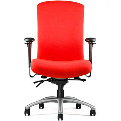 Neutral Posture COZI 24/7 Intensive Use Task Chair