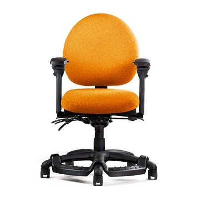 dining room office chair office guest chairs