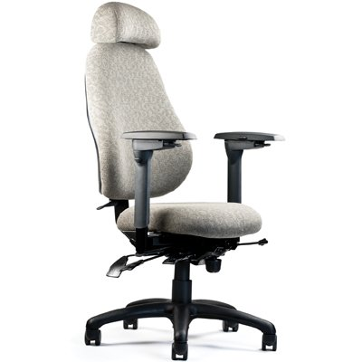neutral posture xsm extra small executive office task chair