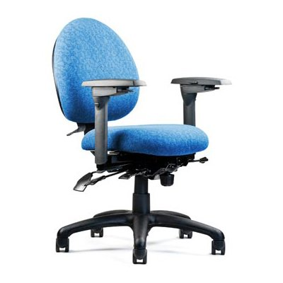 Neutral Posture Xsm Extra Small High Performance Executive Chair