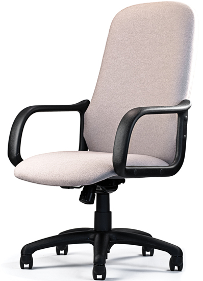 Neutral Posture Classic Executive Seating and Ergonomic Task Chair